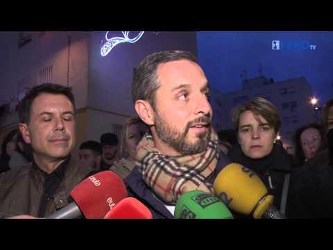 El PP continúa su campaña electoral por Miramar y O'donell