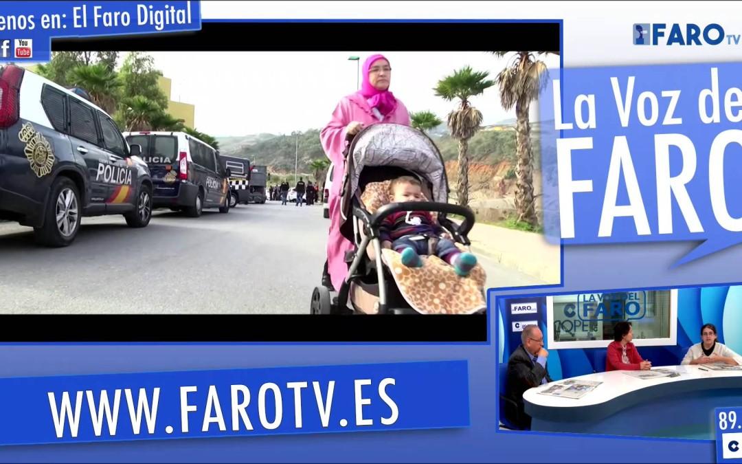 La Voz del Faro