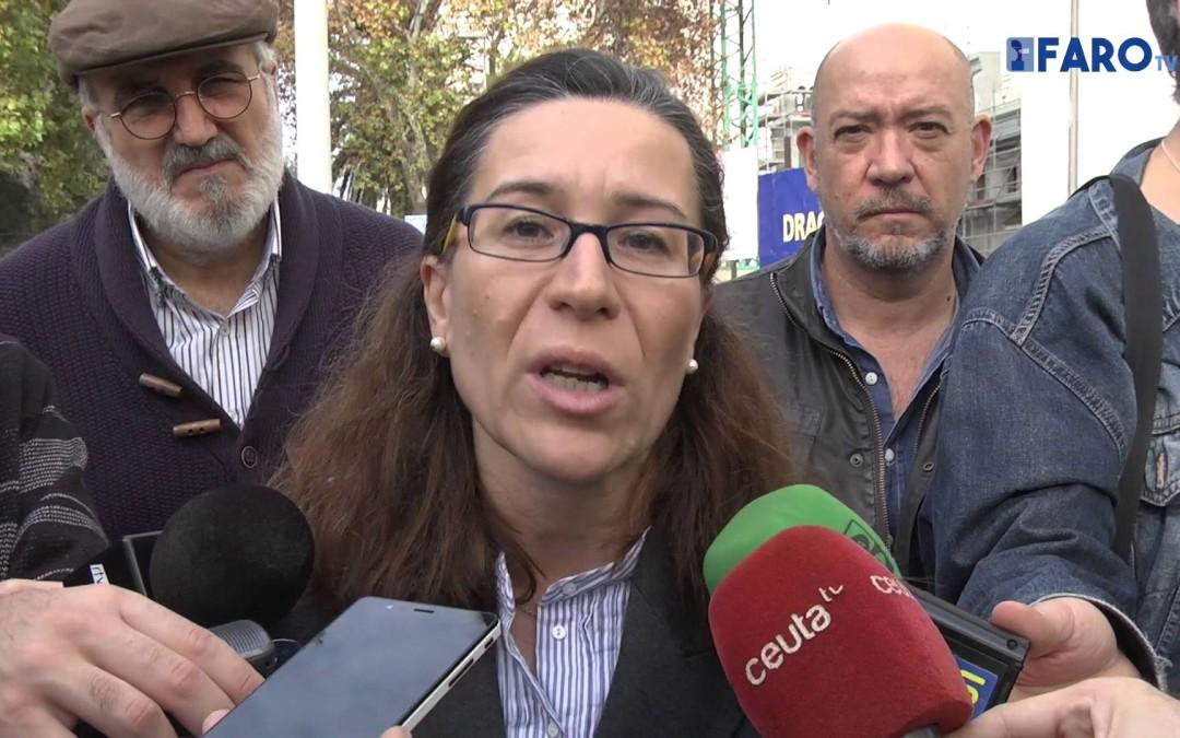 El PSOE apuesta por las energías renovables en su programa electoral