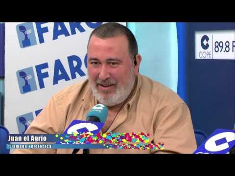 Qué Penita de Carnaval 2.0 (Programa 2)