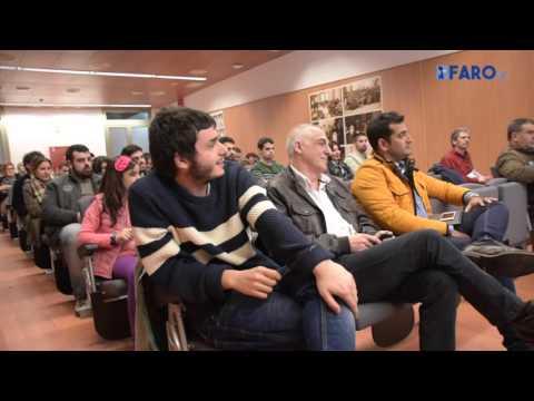 DIGMUN apuesta por la participación de los jóvenes en el ámbito político