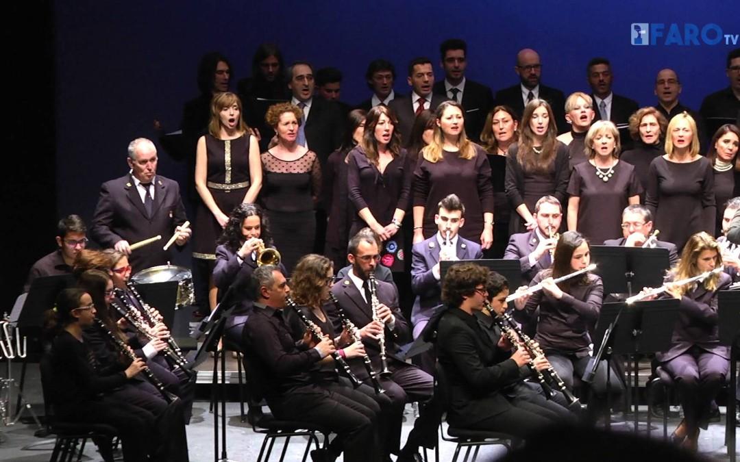 XVI Edición Premio de las Artes y la Cultura