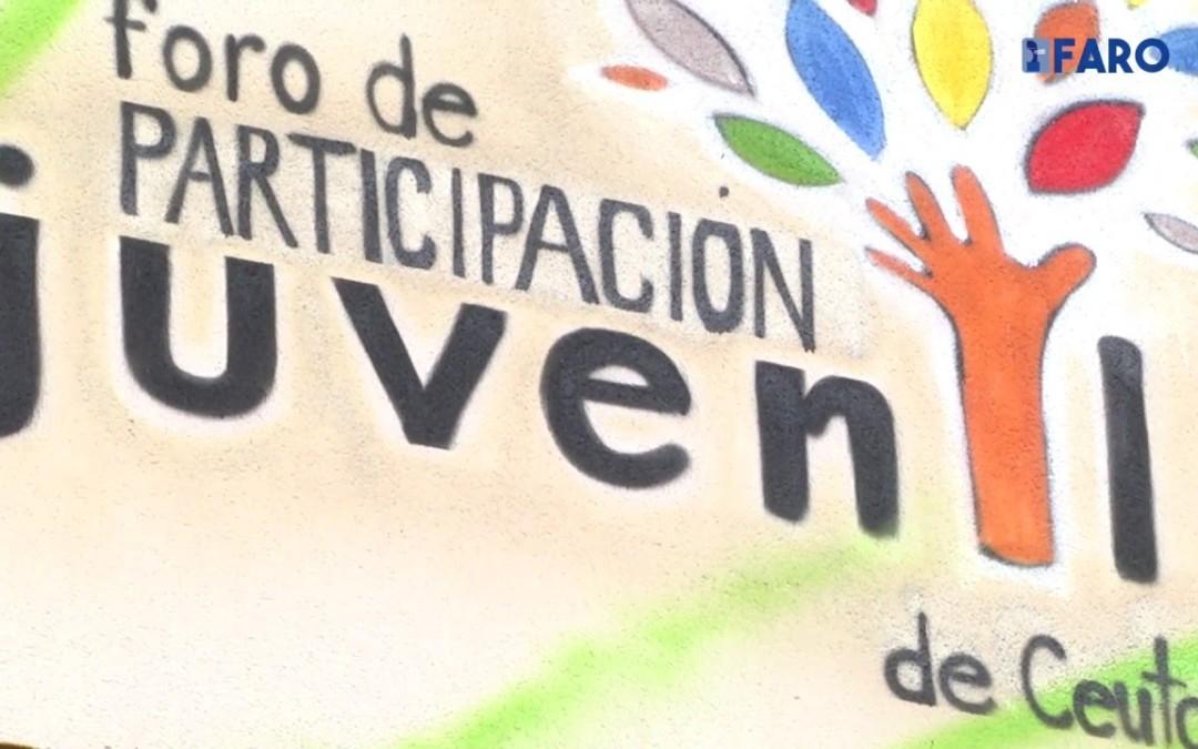 La Ciudad redactará un nuevo Plan Joven para 2017