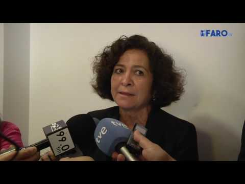 Ceuta contará con un Centro de Investigación