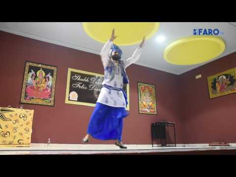 Conocer el Diwali y la cultura hindú