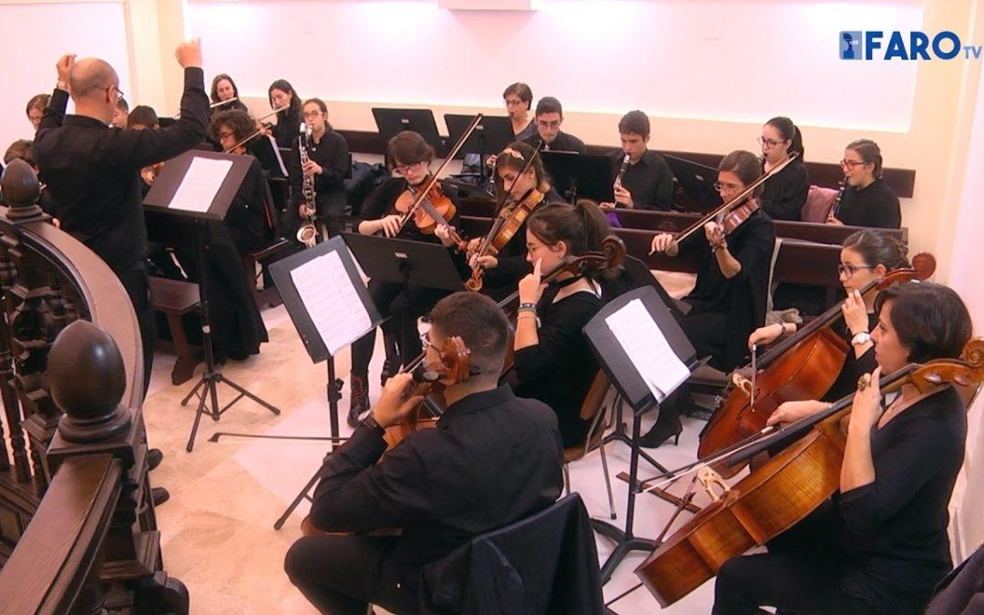 El Conservatorio celebra el Día Internacional del Músico
