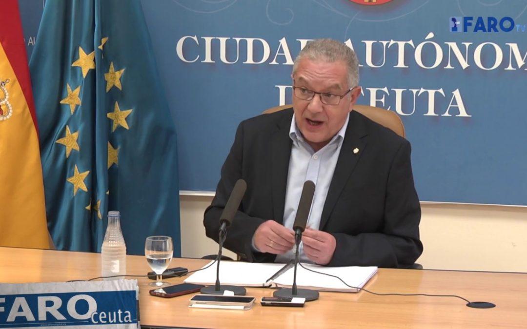 Tener más policías locales los fines de semana costará 20.000 euros al mes
