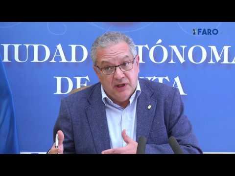 La problemática de los MENA, trasladada a la Defensora del Pueblo