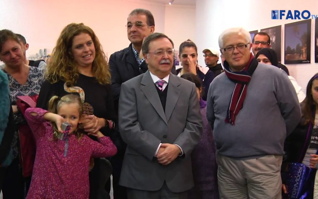 """'Ilusión – Arte' como medio para cumplir """"sueños"""""""