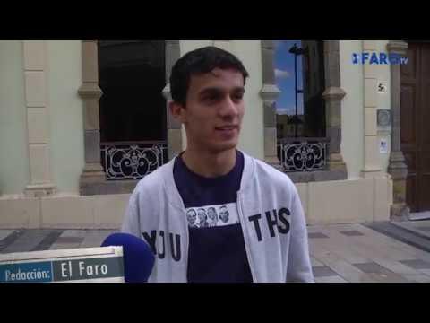 'La Encuesta': ¿Ve a la AD Ceuta con posibilidades de subir a Segunda B?