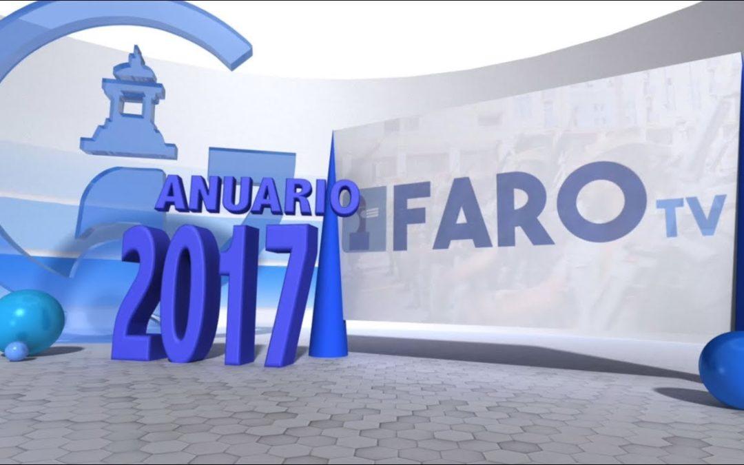 Ceuta 2017: el resumen de las noticias del año en la ciudad
