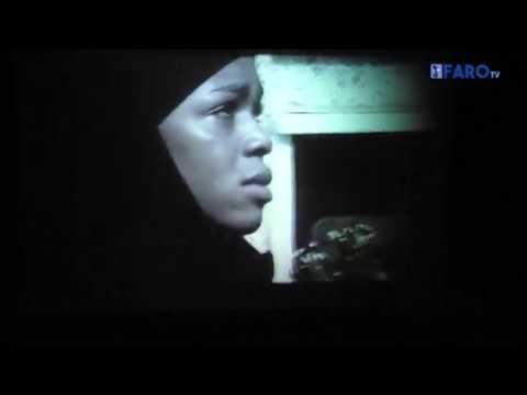 Samba: el drama de la inmigración