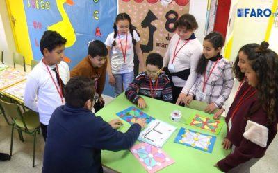 El 'José Acosta' pone el broche de oro a su Semana Cultural