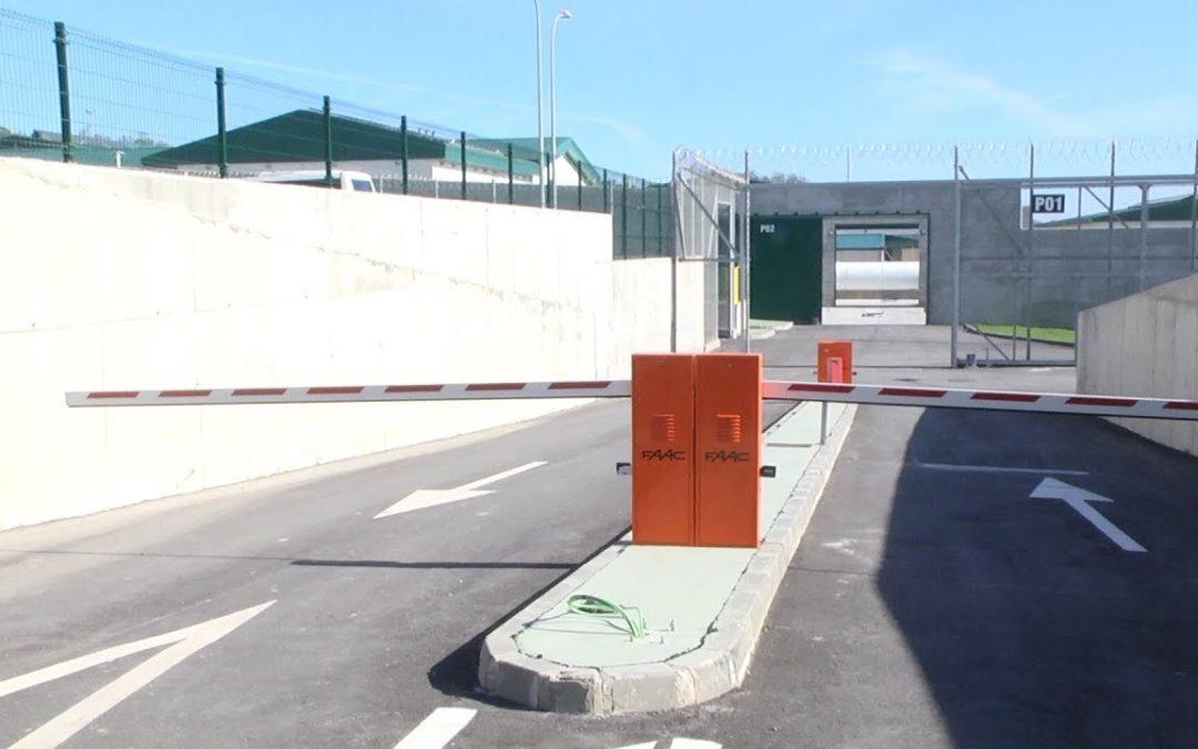 La dirección general de Fuerte Mendizábal asegura que cuentan con el personal necesario
