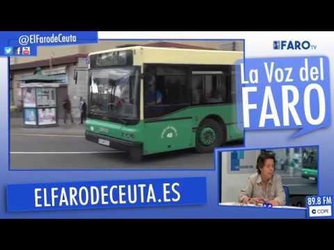 La Voz del Faro   lunes 4 de junio de 2018