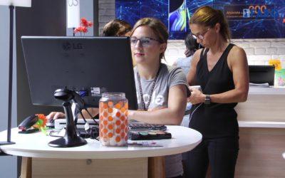 Orange invierte más de 5 millones de euros en fibra y 4G en Ceuta