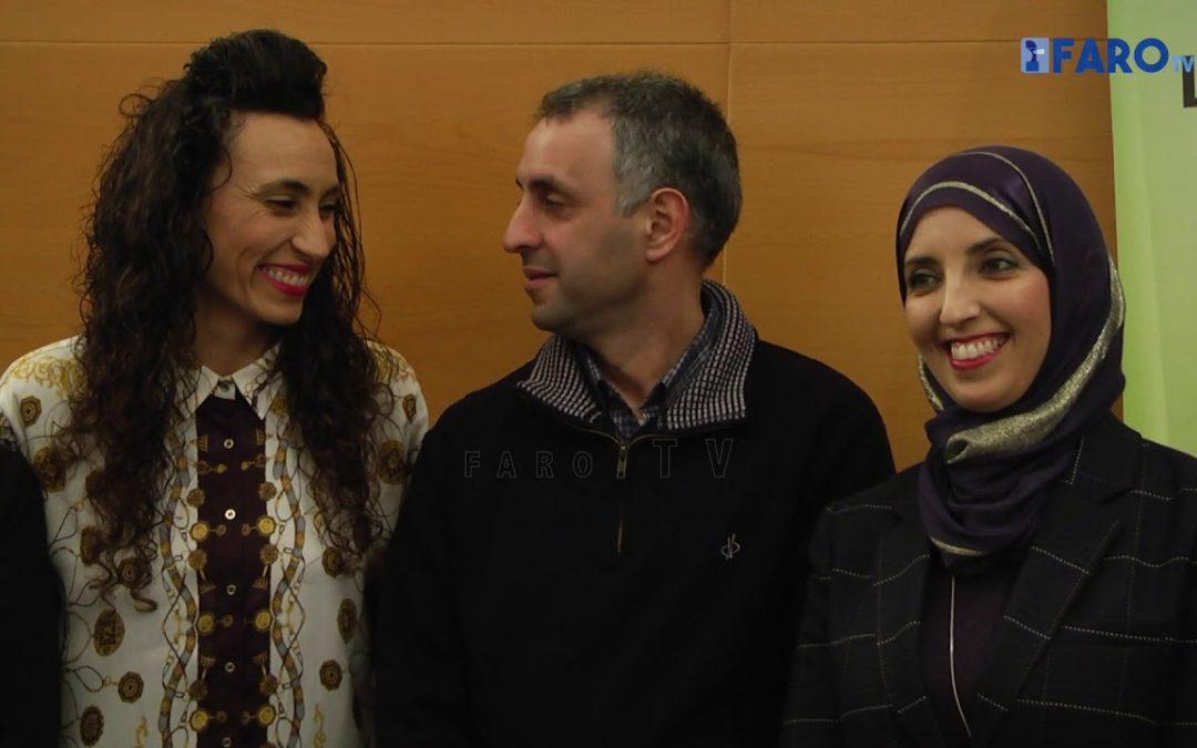 """Fatima Hamed liderará la lucha de MDyC contra """"el desgobierno"""""""