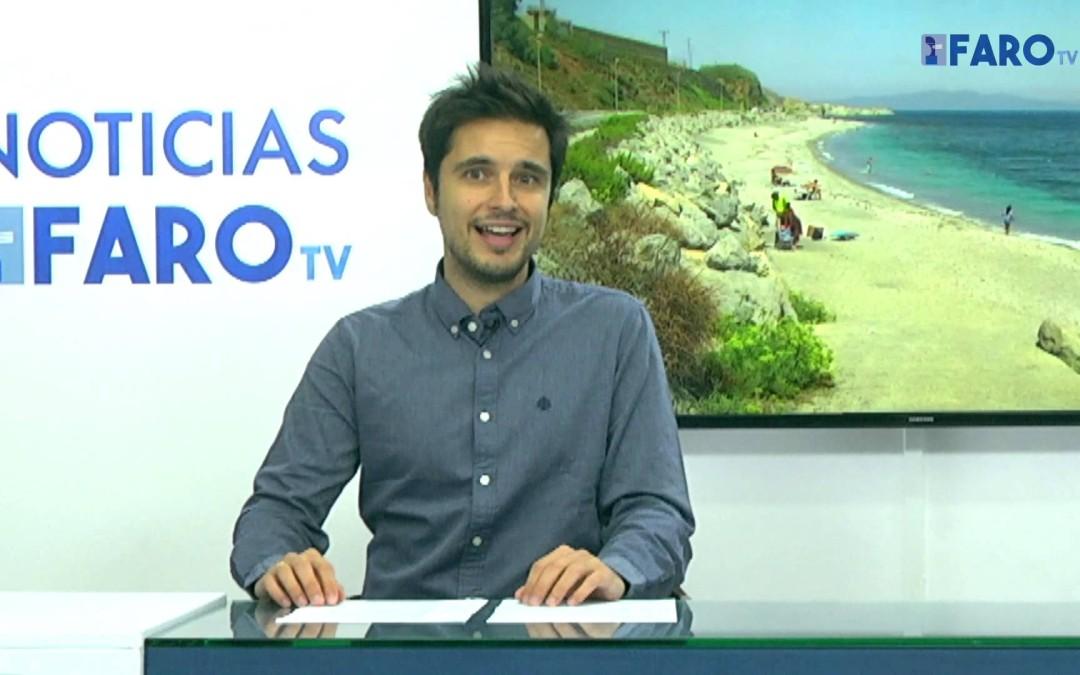 Noticias Mediodía