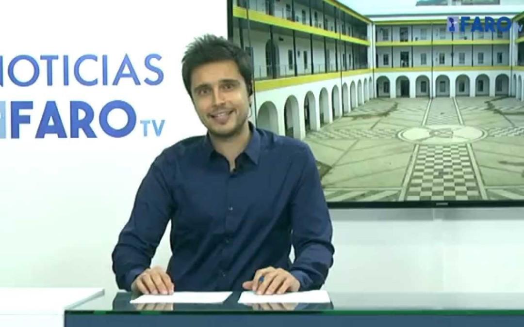 Noticias Noche
