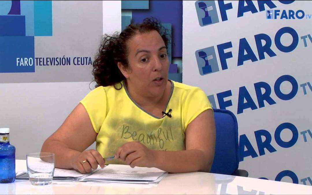 Rabea Mohamed