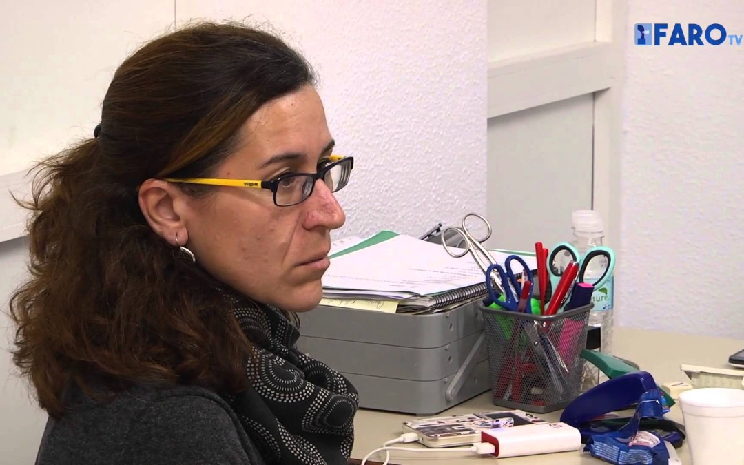 El PSOE espera impaciente los primeros resultados
