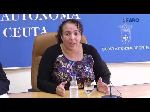 Ciudad y Delegación llevarán a Fiscalía las declaraciones del presidente de la UCIDCE