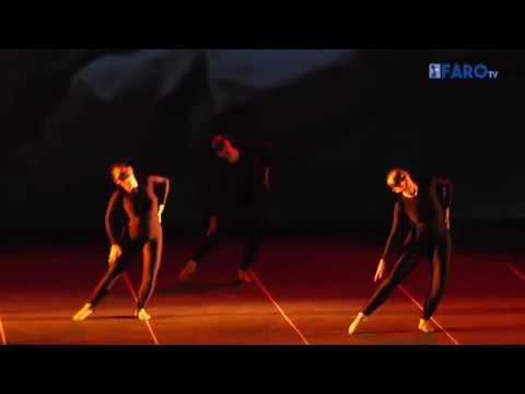 Entender el Asperger a través de la danza