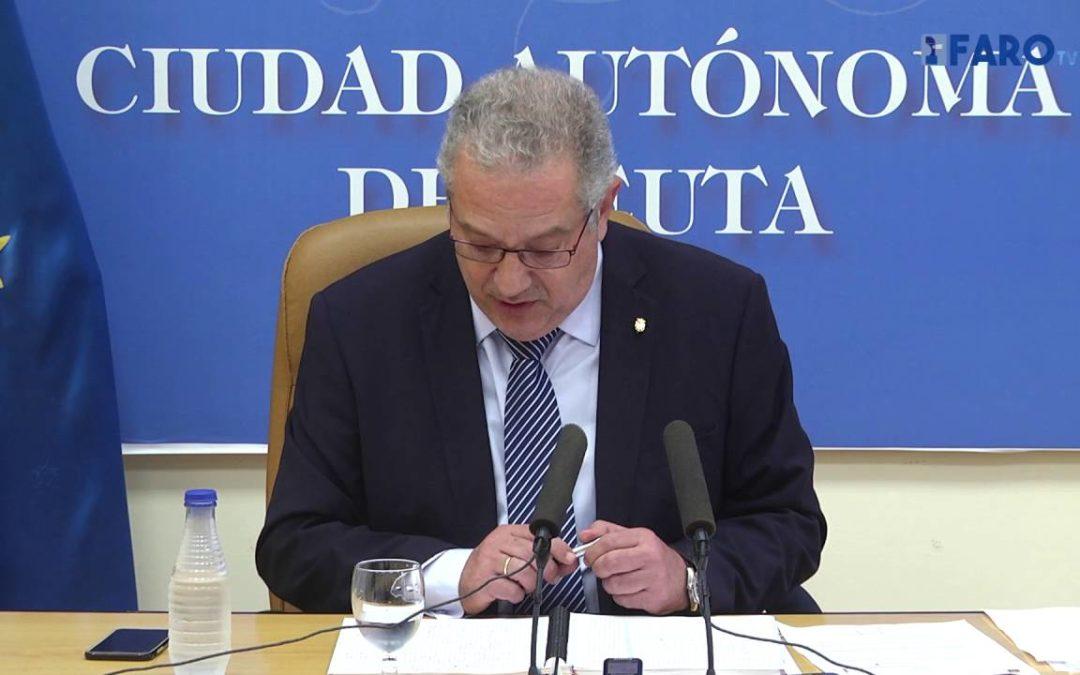 El Gobierno agradece el apoyo para el pago fraccionado del Impuesto de Sociedades
