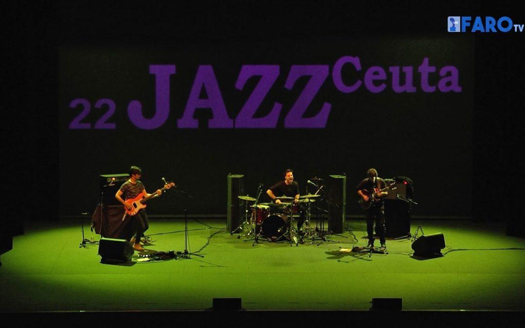 Glazz, mucho más que Jazz