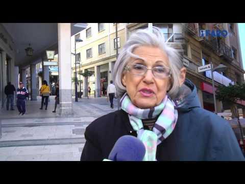 'La Encuesta': ¿Qué le parece que la Ciudad multe a Ingesa por el ruido del hospital?