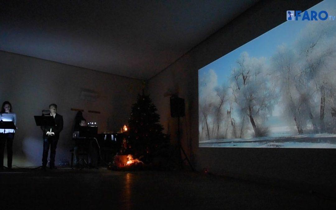 Una Navidad con Tchaikovsky
