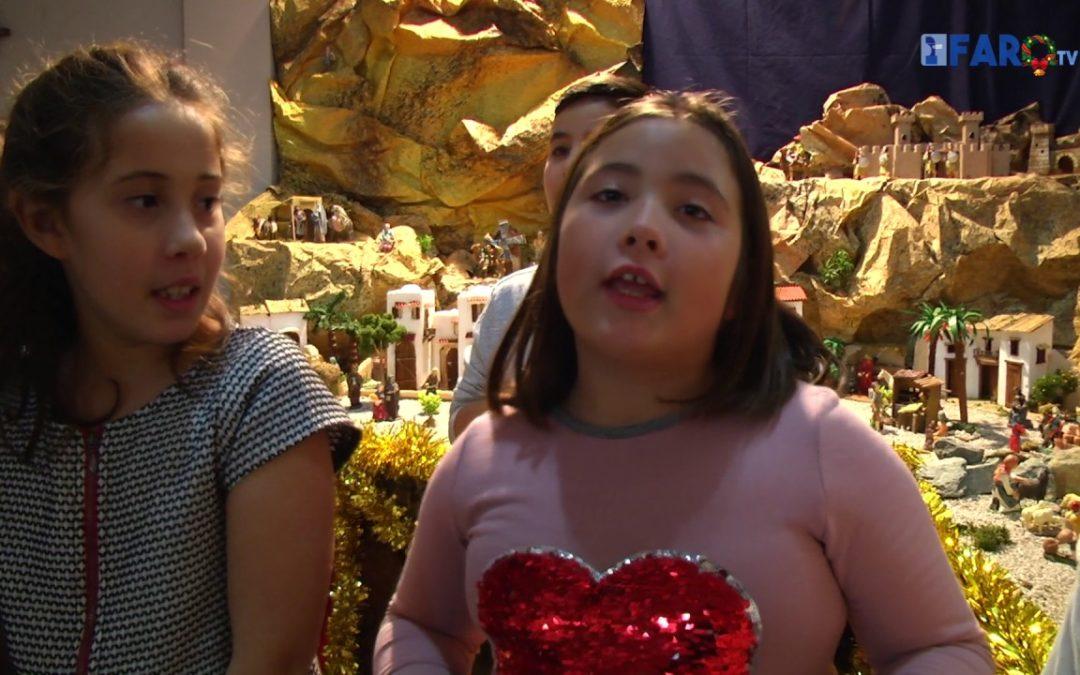 El 'Beatriz de Silva' sacará el 'gusanillo' de la Navidad