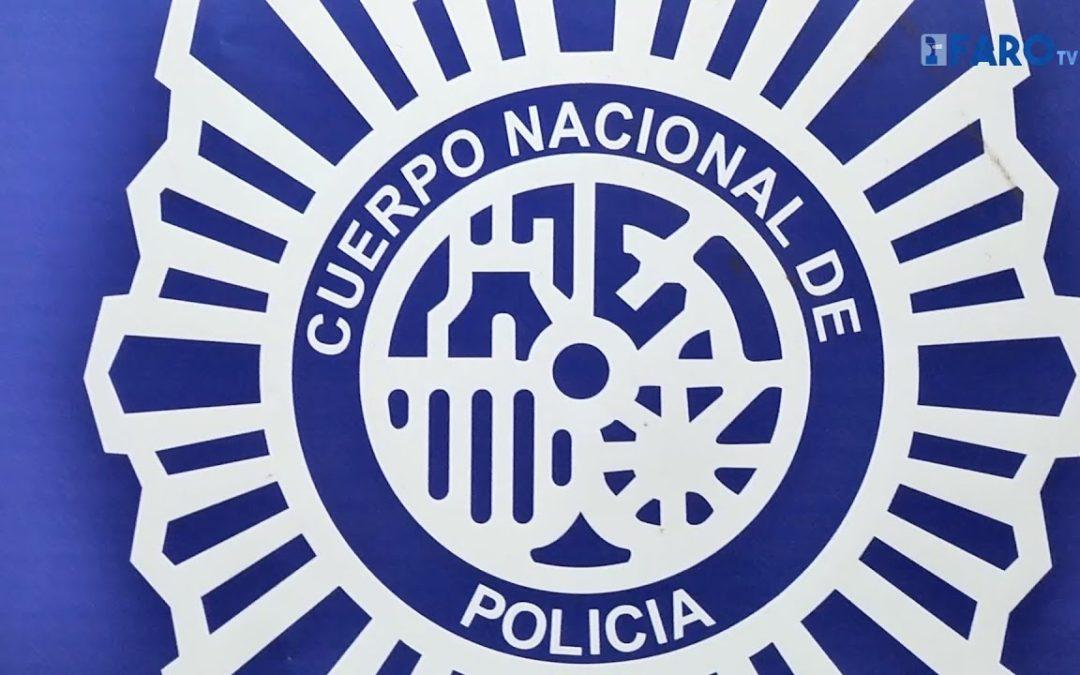Cucurull advierte que las mejoras sociales inciden también en la merma de la plantilla policial