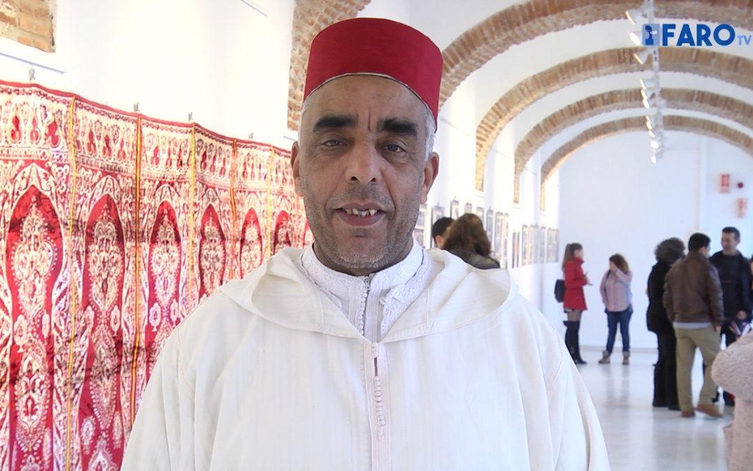 El proyecto de 'Al Idrissi' llega al Campus