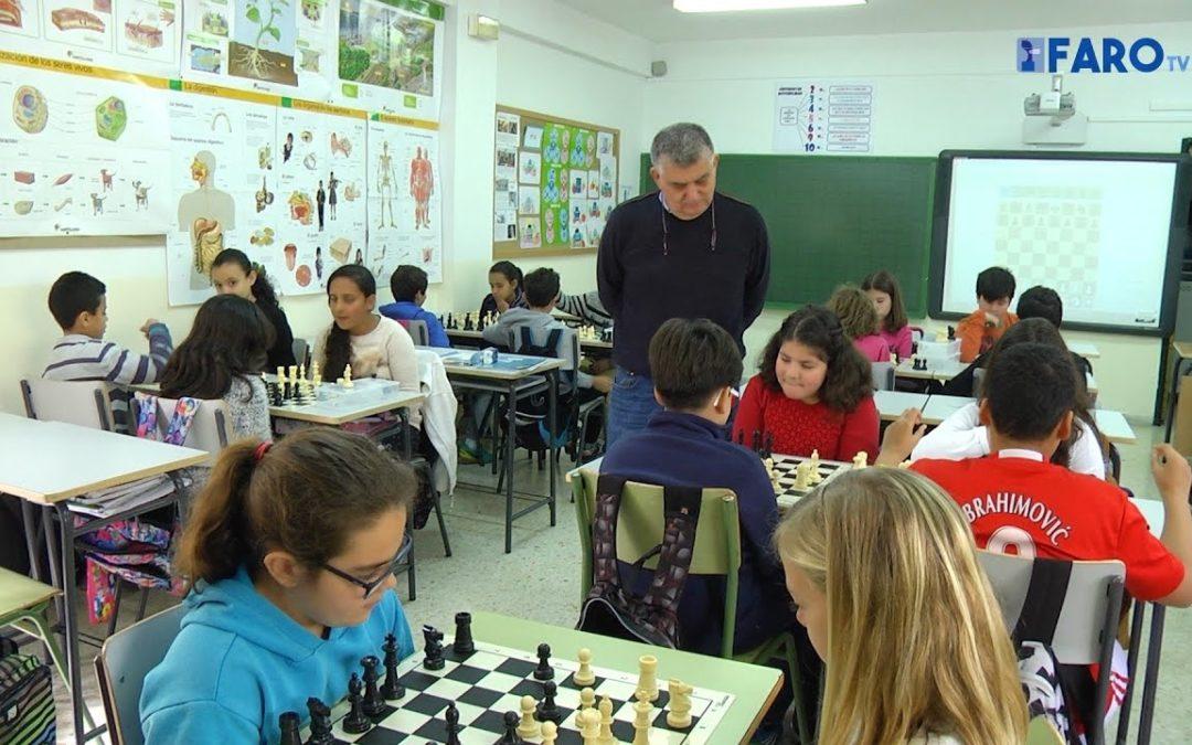 Entre clase y clase: Ortega y Gasset