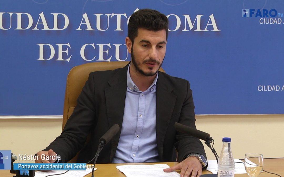 El Gobierno transforma el fallo del TSJA en una cuestión de lucha autonómica