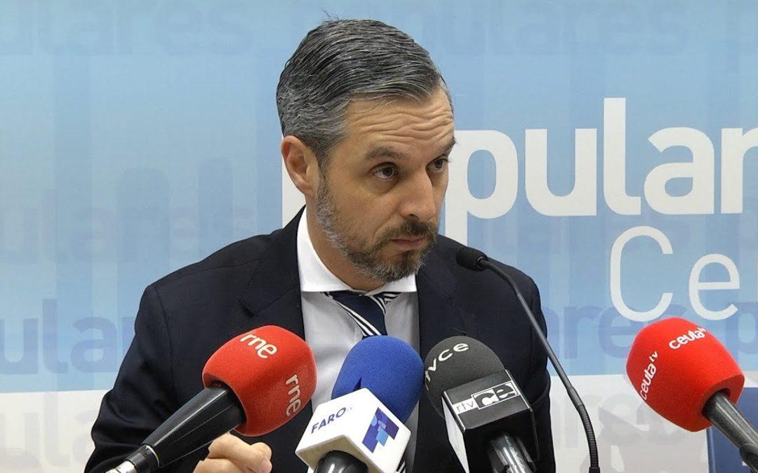 El PP 'saca pecho' de su gestión económica y vaticina crear 20 millones de empleos antes de 2020