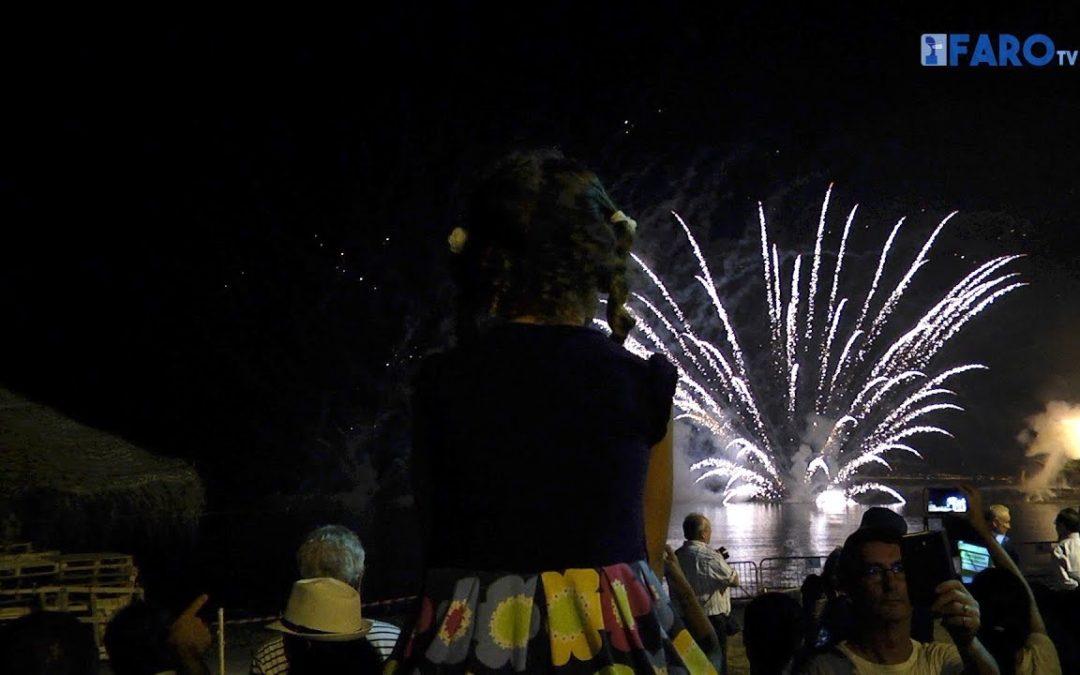 Los ciudadanos que deseen hacer una hoguera en San Juan deberán solicitarlo en Bomberos