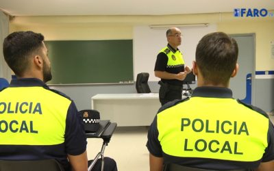 La Ciudad estudia si abrir expediente a la empresa que hizo las mediciones en las pruebas de la Poli
