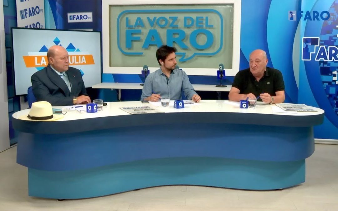 La Tertulia: ¿Rajoy debería haber dimitido antes?