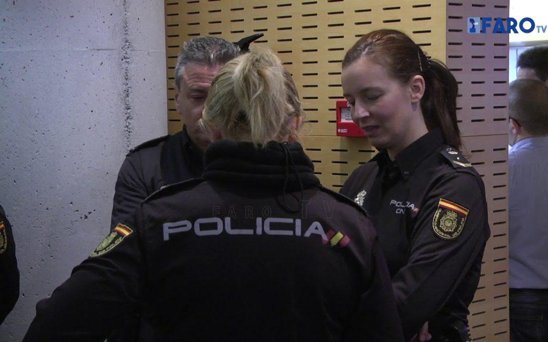 """La Administración de Ceuta se abre al ciudadano como """"abierta, cercana y transparente"""""""