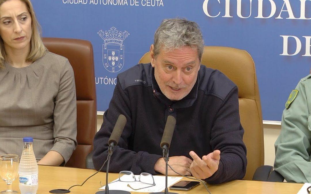 Baleària y FRS, interesadas en los billetes a 16 euros para Semana Santa