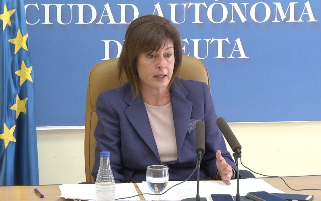 El Gobierno pide a Madrid un cambio en el Código Civil para mermar el acceso a la nacionalidad a lo