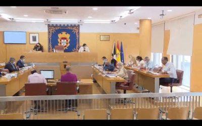 Ceuta pide al Estado que culmine la devolución de marroquíes y, mientras, espacio para acogerlos