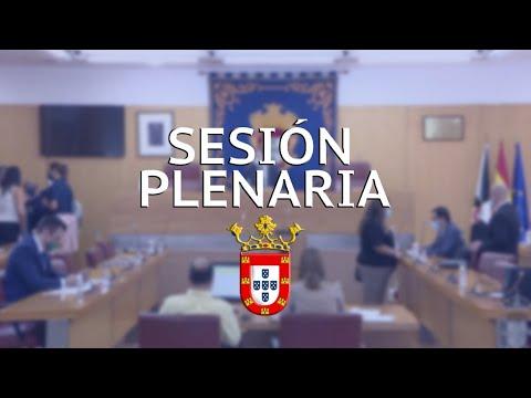 Ceuta buscará una Cabalgata de Reyes alternativa adaptada a la pandemia