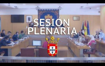 """Vivas dice que la crisis de mayo debe suponer """"un antes y un después"""" para el futuro de Ceuta"""